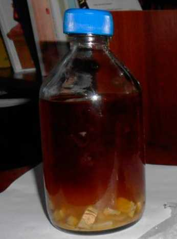 Прополис на спирту. от чего помогает, лечебные свойства, как приготовить и принимать