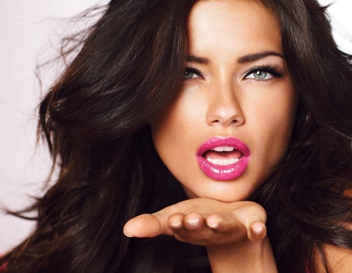 Быстрое лечение простуды на губах в домашних условиях