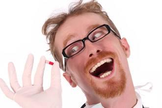 Сколько живут с вич инфекцией и спидом?