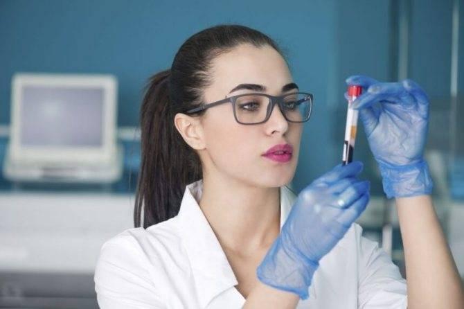 Способы повышения уровня мужских гормонов с помощью антиэстрогенов
