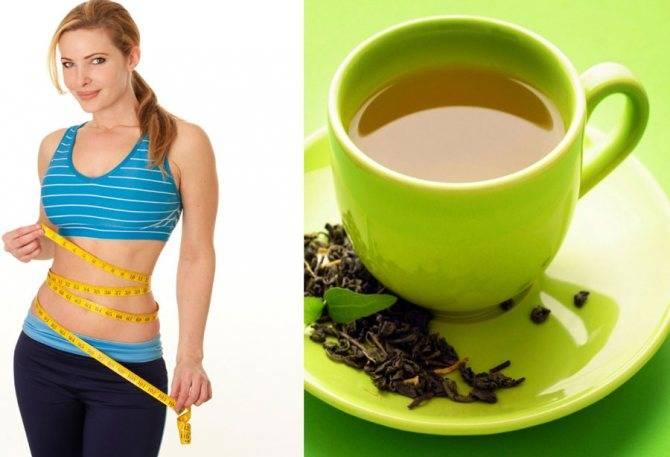 Сердечный монастырский чай: состав