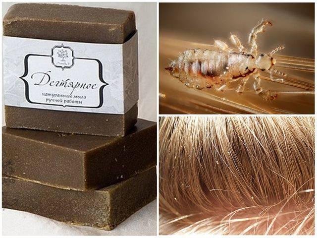 Дегтярное мыло: польза и вред для волос, лица и кожи, применение для интимной гигиены