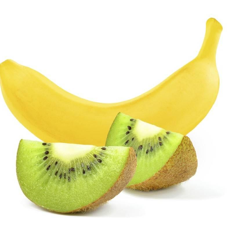Маска из яблока для лица: полезные свойства, применение, рецепты