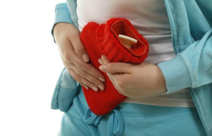 Как выявить и вылечить заболевания мочеполовой системы у мужчин