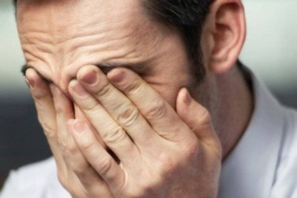Трихомониаз у мужчин: особенности течения заболевания, причины, препараты и подробная схема лечения