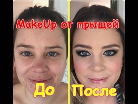 Проект красота «до» и «после»! итоги преображений