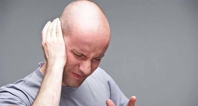 Увеличенные лимфоузлы в паху у мужчин: причины и лечение