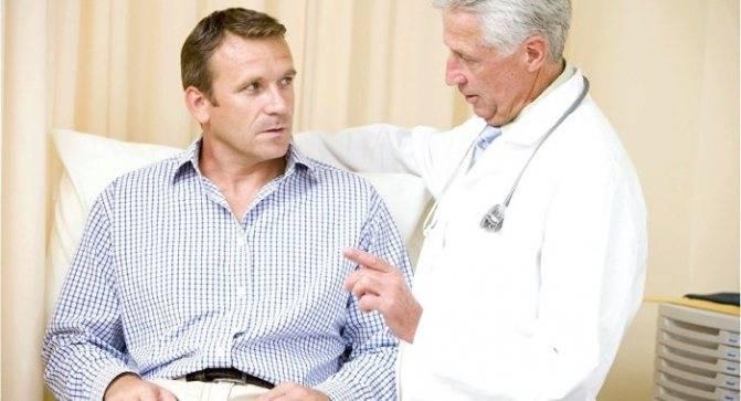 Нужно ли обращаться к врачу при разрыве уздечки