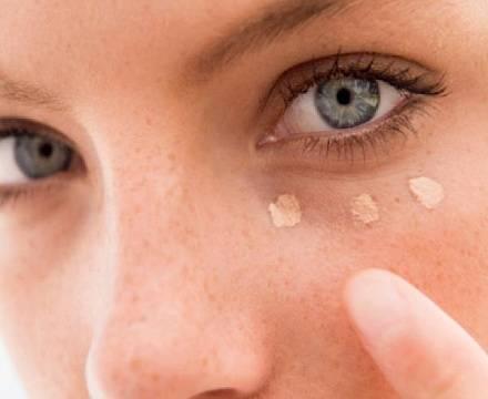 Прыщ на глазу — что делать? виды, причины и лечение