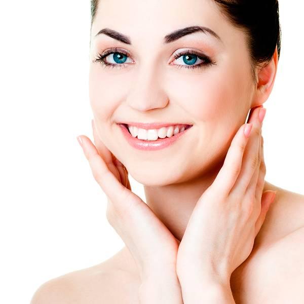 Помогает ли зубная паста от прыщей на лице, как применять