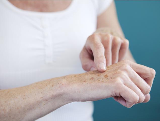 Можно ли проводить лечение впч народными средствами. 7 методов
