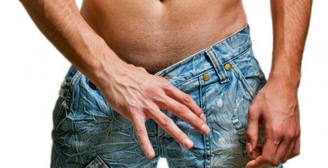 Что такое варикоцеле у мужчин и как его лечить?