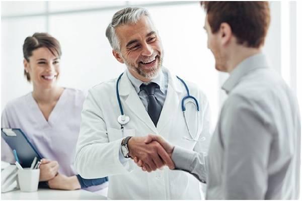 Боли при простатите у мужчин: симптомы и лечение заболевания