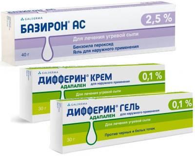 Вирус папилломы человека: симптомы, диагностика, лечение