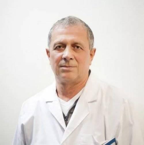 «eroforce forte» – отзывы и мнение специалистов о препарате