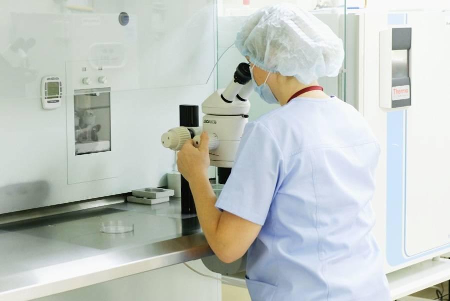 Механизмы возникновения агглютинации сперматозоидов и способы лечения