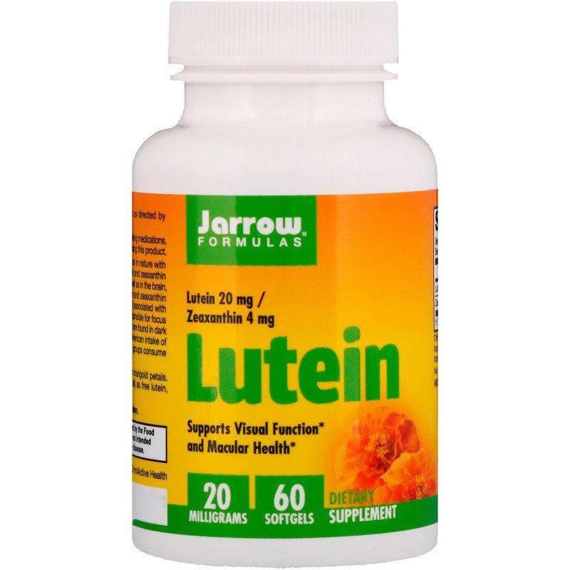 Рейтинг топ-5 витаминов от усталости и слабости для женщин. обзоры комплексов