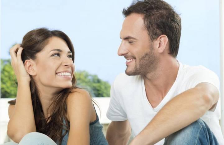 Когда дигидротестостерон повышен у женщин и мужчин?
