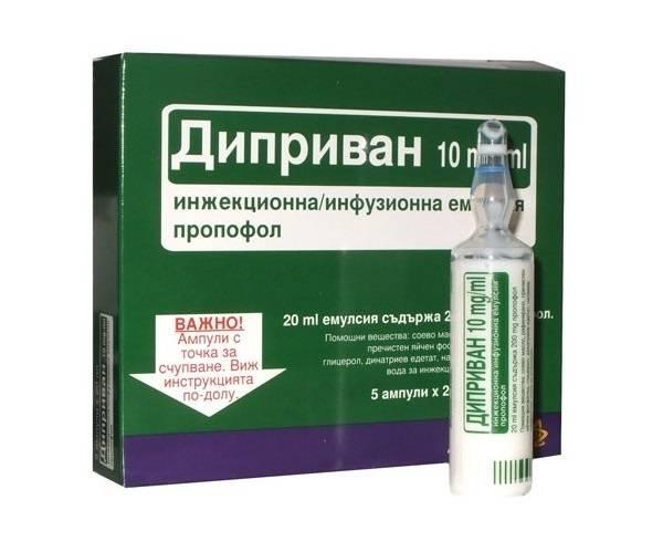 Супракс солютаб таблетки диспергируемые
