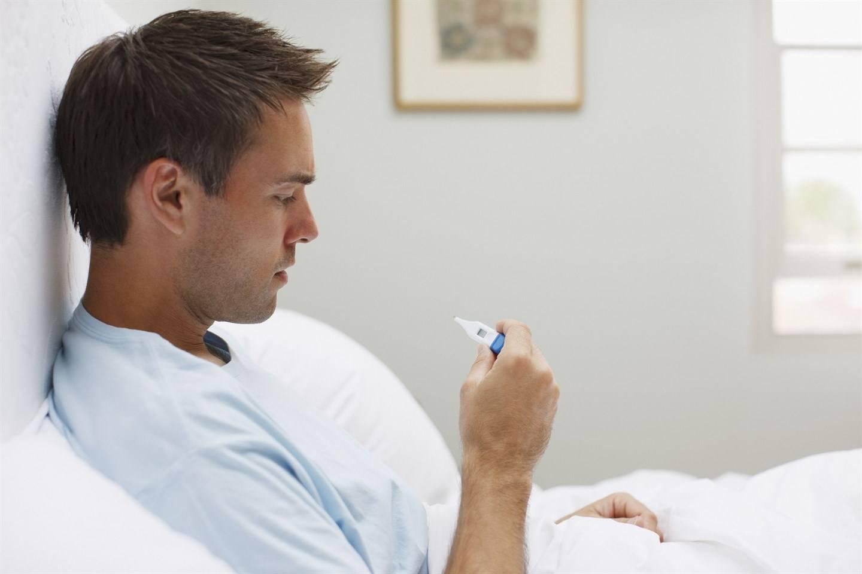 Орхоэпидидимит: симптомы и причины досадного недуга