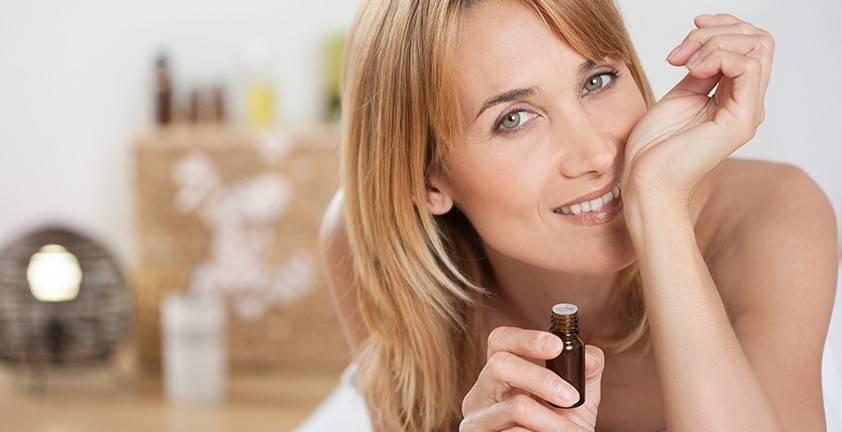 Лучшие рецепты с эфирными маслами от прыщей: как быстро избавиться в домашних условиях