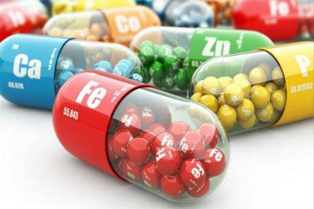 Витаминный комплекс для мужчин: список и рейтинг препаратов
