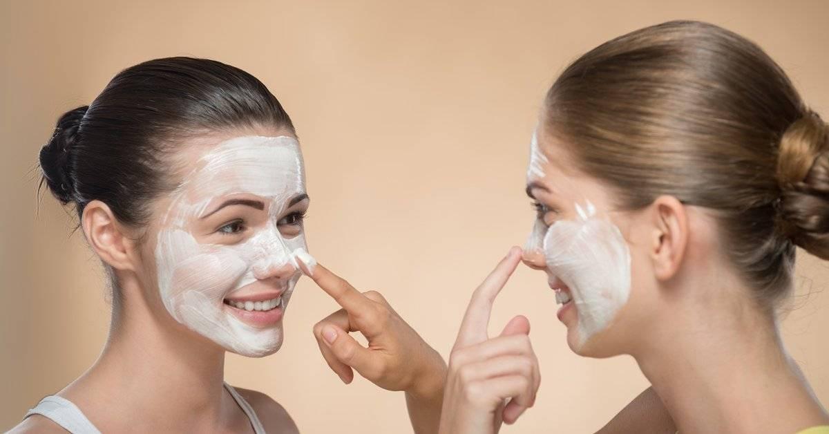 7 полезных свойств крыжовника для кожи лица