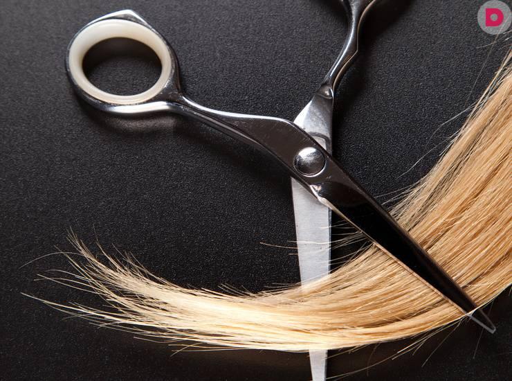 Что делать при выпадении волос от стресса?