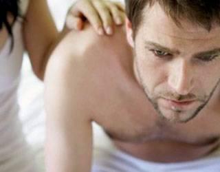 Причины, симптомы и лечение эпидидимита