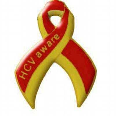 Ошибочные результаты анализов на сифилис. ложноположительные и ложноотрицательные результаты.