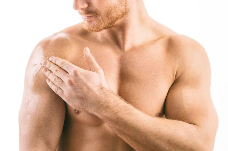 Препараты для повышения тестостерона