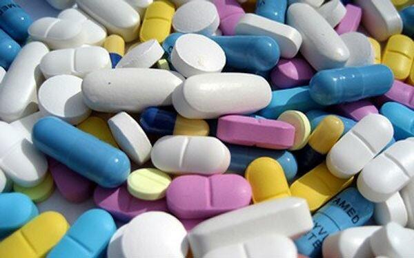 Иммуномодуляторы при впч список препаратов