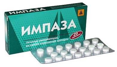 Препараты для повышения тестостерона: список эффективных, дозировка, бад
