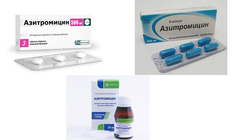 Супракс и супракс солютаб – инструкция по применению (суспензия, таблетки, капсулы 400 мг). аналоги, отзывы о препарате, цена