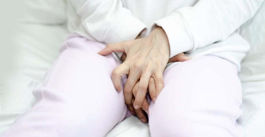 Препараты для лечения трихомониаза у мужчин