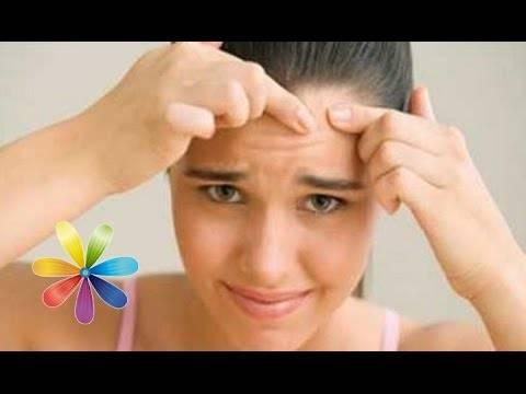 Чистотел для кожи лица: маски, отвар, масло, мазь, настойка, лёд, приготовление и применение в домашних условиях