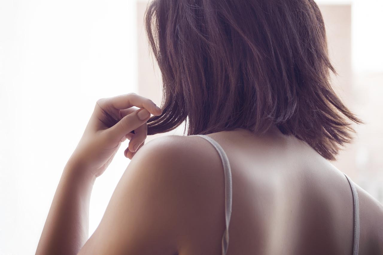 Прозрачные выделения при возбуждении у мужчин — нормы и отклонения