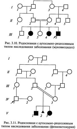 Папиллома коричневая фото — лечение папиллом