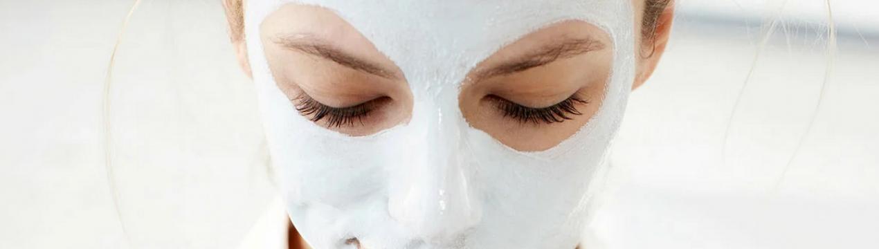 Домашние маски для лица из крыжовника. маски для лица из крыжовника. сахарная маска-скраб с овсяными хлопьями