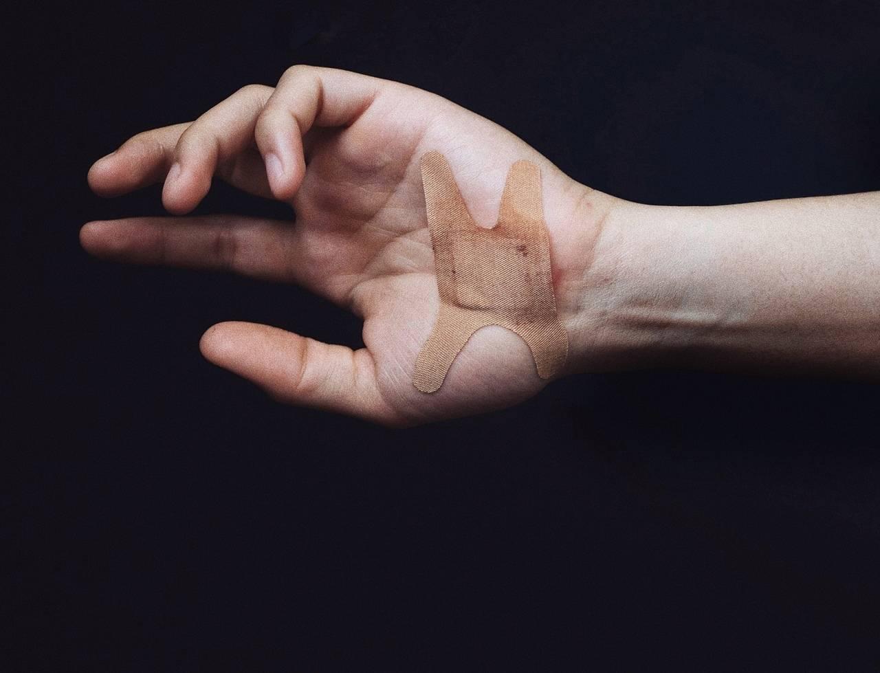 Почему кожа становится жирной? 11 возможных причин