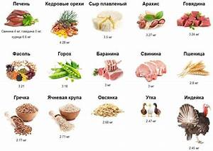 Купить super tadarise в украине