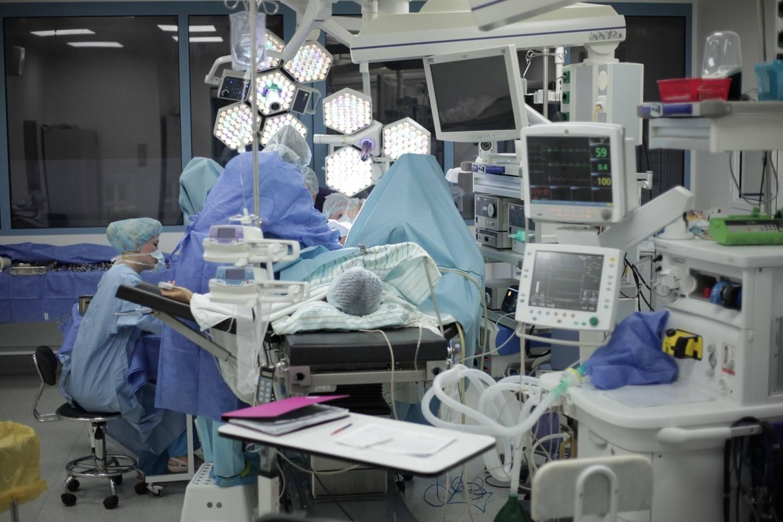 Папилломы в кишечнике симптомы и лечение