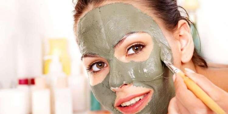 Маски для лица из огурцов: домашняя косметика
