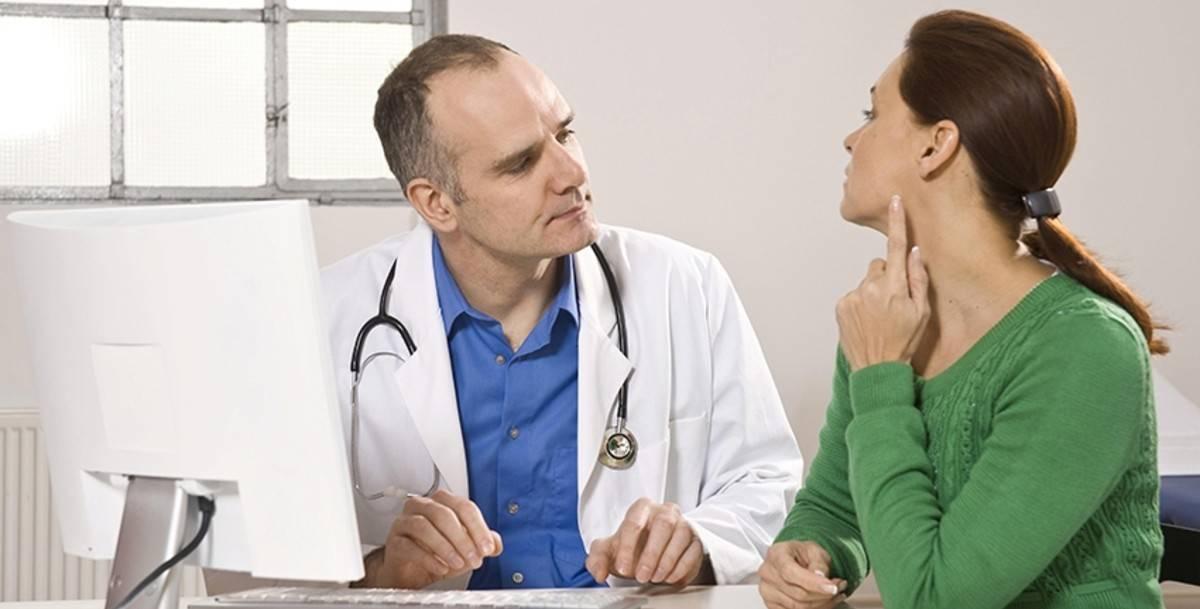 Папилломы на теле: причины появления и способы лечения