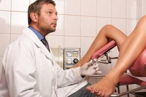 Каковы последствия уреаплазмоза у женщин и мужчин?