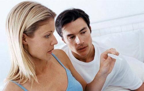 Патологии спермы: разбираемся в диагнозах