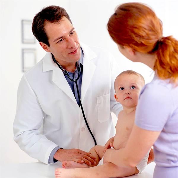 Клиника мужского здоровья профессора  м. е. чалого