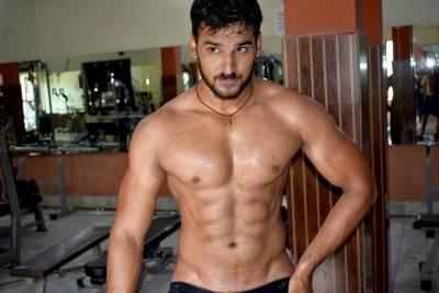 Как похудеть мужчинам – практические рекомендации