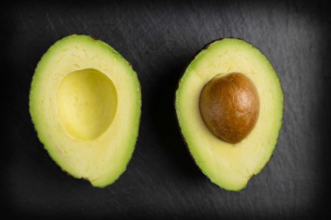 Авокадо — все о пользе и вреде для организма, а также о полезных свойствах и противопоказаниях