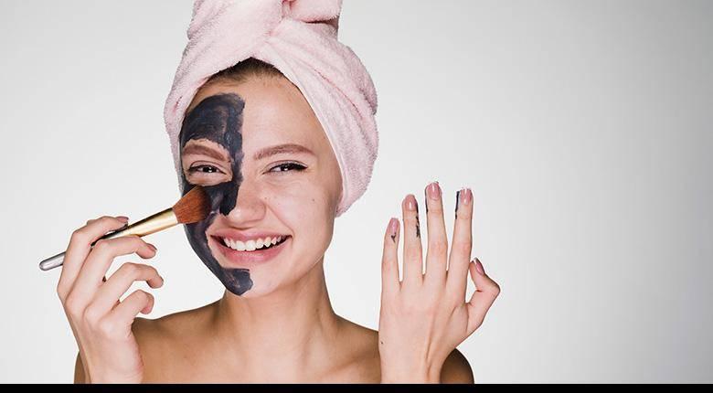Жирный лоб причины у женщин. сальные волосы и жирная кожа — причины и лечение. фото